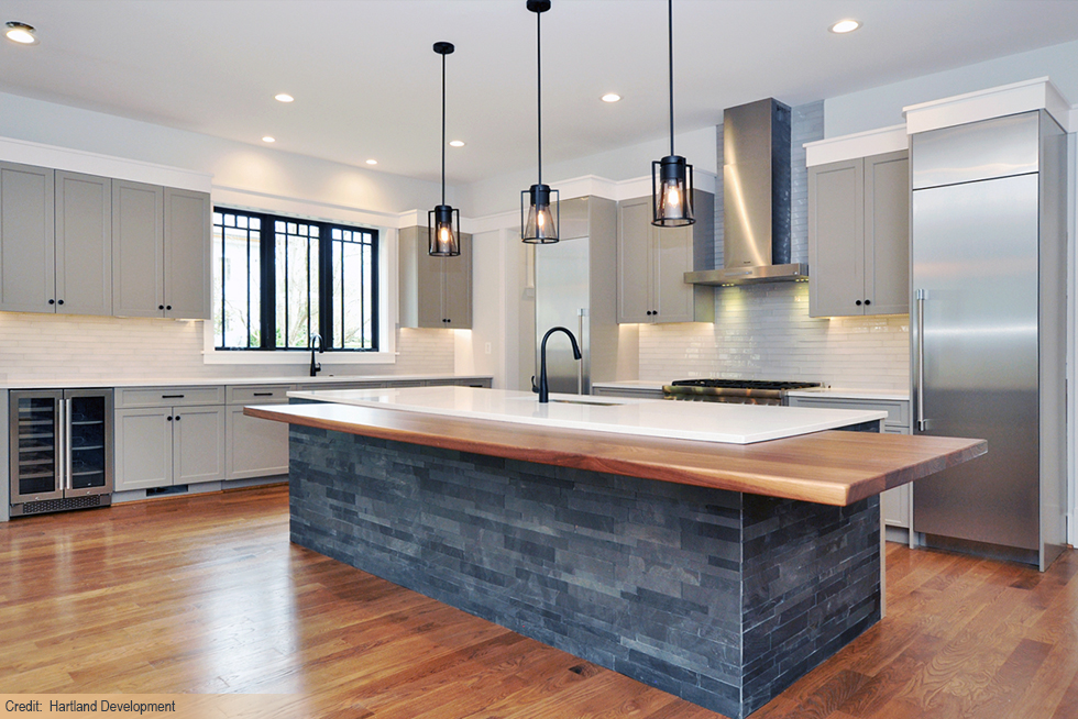 Kitchen And Bath Studios Offers Custom Cabinet Designs Kitchen Design Custom Cabinets Semi Custom Cabinets Potomac Bethesda Chevy Chase Rockville Md Montgomery County Maryland Fairfax Va Washington Dc