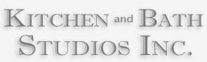 Kitchen and Bath Studios Inc.
